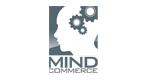 Mind Commerce Publishing LLC