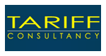 Tariff Consultancy Ltd