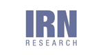 IRN Research