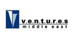 Ventures Middle East LLC