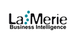 La Merie Publishing