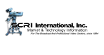 SCRI International, Inc