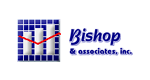Bishop & Associates, Inc logo