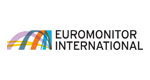 Euromonitor International Ltd logo