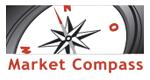 Market Compass