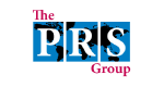 The PRS Group, Inc.