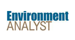 Environment Analyst Publishing & Research