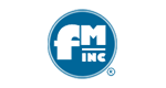 Future Markets, Inc.