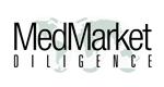 MedMarket Diligence, LLC