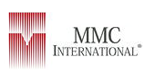 MMC International