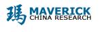 Maverick China Research