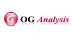 OG Analysis