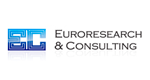 Euroresearch & Consulting
