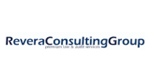 Revera Consulting Group