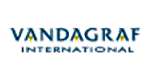 Vandagraf International Limited