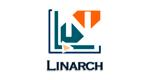 Linarch Information Solutions Pvt. Ltd.