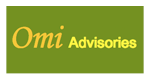Omi Advisories