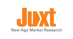 JuxtConsult Research & Consulting Pvt. Ltd.