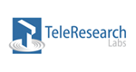 Teleresearchlabs Inc.