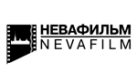 Nevafilm Research logo