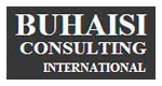 Buhaisi Consulting International