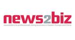 AS Äripäev (news2biz)