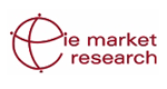 IE Market Research Corporation logo
