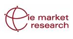 IE Market Research Corporation