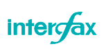 Interfax Europe Ltd.