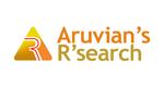 Aruvian's R'search