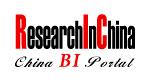 ResearchInChina
