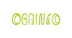 Obainfo