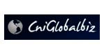 Cni Research Ltd