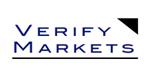 Verify Markets LLC