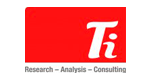 Transport Intelligence Ltd