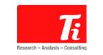 Transport Intelligence Ltd