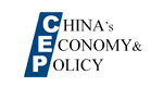 China's Economy & Policy-Gateway International Group