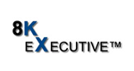 8Kexecutive, Inc.