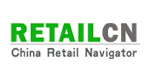 Beijing Retailcn Consulting Co. Ltd.