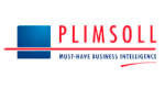 Plimsoll Publishing Ltd