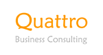 Quattro Business Consulting