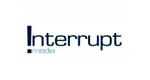 INTERRUPT MEDIA LLC