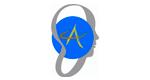 Gyan Research and Analytics Pvt. Ltd.