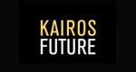 Kairos Future AB