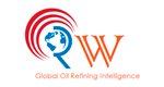 RefiningWorld logo