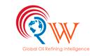 RefiningWorld