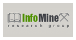 INFOMINE Research Group LTD logo