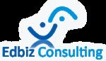 Edbiz Consulting