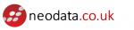 Neodata Ltd