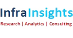 Infra Insights